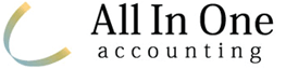 All In One Accounting logo